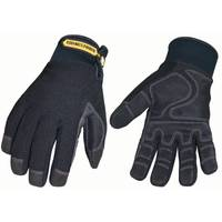 Youngstown Glove Men's Waterproof Winter Plus Gloves from Blain's Farm and Fleet