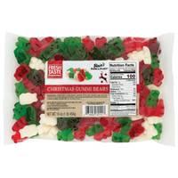 Blain's Farm & Fleet Christmas Gummi Bears from Blain's Farm and Fleet