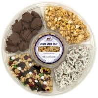 Blain's Farm & Fleet Party Snack Tray from Blain's Farm and Fleet
