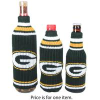 NFL Green Bay Packers Krazy Cover from Blain's Farm and Fleet