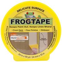 Frog Tape Delicate Surface Tape from Blain's Farm and Fleet