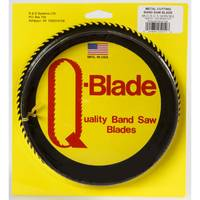 R & D Systems Q-Blade Metal Cutting Blade from Blain's Farm and Fleet