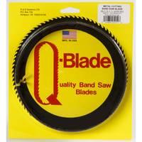 R & D Systems Q-Blade Metal Cutting Blade from Blain's Farm and Fleet