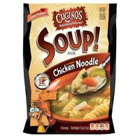 Cugino's Chicken Noodle Soup Mix from Blain's Farm and Fleet