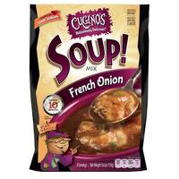 Cugino's French Onion Soup Mix from Blain's Farm and Fleet