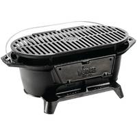 Lodge Sportsman's Grill from Blain's Farm and Fleet