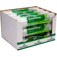 Duck Tape Bubble Wrap Cushioning from Blain's Farm and Fleet