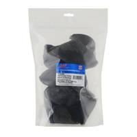 Blain's Farm & Fleet Hooves Dog Chews from Blain's Farm and Fleet