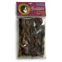 Cadet Gourmet Braided Piggy Sticks Dog Chews from Blain's Farm and Fleet