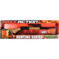 Maxx Action Toy Repeater Rifle from Blain's Farm and Fleet