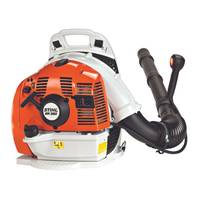 STIHL BR350 Backpack Blower from Blain's Farm and Fleet