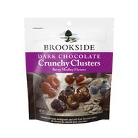 BROOKSIDE Crunchy Clusters from Blain's Farm and Fleet