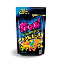 Trolli 11oz Sour Brite Crawlers from Blain's Farm and Fleet