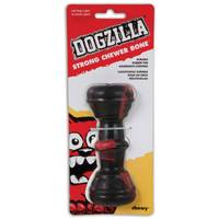 Petmate Dogzilla Strong Chewer Dumbbell from Blain's Farm and Fleet