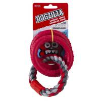 Petmate Dogzilla Lock N Links from Blain's Farm and Fleet