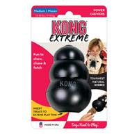 KONG Extreme Large Chew Toy from Blain's Farm and Fleet
