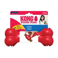 KONG Goodie Bone from Blain's Farm and Fleet