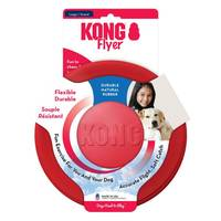 KONG Flyer from Blain's Farm and Fleet