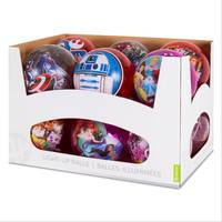 Hedstrom Light Up Ball Assortment from Blain's Farm and Fleet
