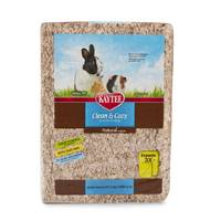 Kaytee Clean & Cozy Natural Bedding from Blain's Farm and Fleet