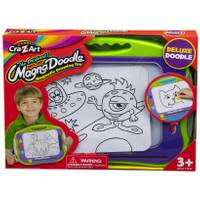 Cra-Z-Art The Original Magna Doodle from Blain's Farm and Fleet