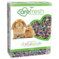 CareFRESH Complete Confetti Odor Control Paper Bedding from Blain's Farm and Fleet