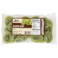 Blain's Farm & Fleet 14 oz Sliced Kiwi from Blain's Farm and Fleet
