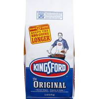 Kingsford Original Briquettes from Blain's Farm and Fleet