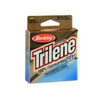 Berkley Trilene 100% Fluorocarbon Ice Fishing Line from Blain's Farm and Fleet