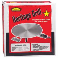 Bethany Housewares Silverstone Heritage Grill from Blain's Farm and Fleet