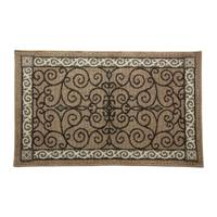 Bacova Eastly Reliance Rug from Blain's Farm and Fleet
