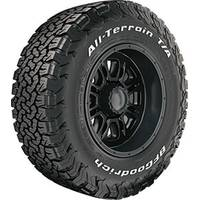 BFGoodrich E All Terrain TA KO2 Tire - LT285/70R17 from Blain's Farm and Fleet