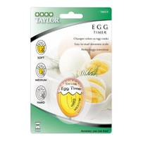 Taylor Egg Timer from Blain's Farm and Fleet