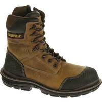 Cat Footwear Men's  8