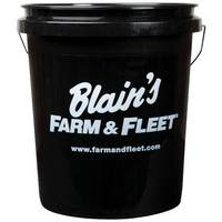 Encore Eco Blend 5-Gallon Pail from Blain's Farm and Fleet