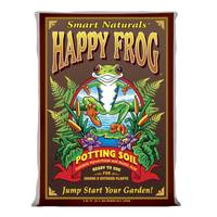 FoxFarm Happy Frog Potting Soil from Blain's Farm and Fleet