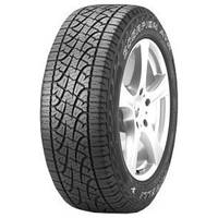 Pirelli P275/55R20 Scorpion ATR from Blain's Farm and Fleet