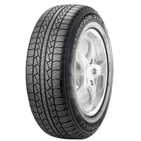 Pirelli Scorpion STR Tire - P245/50R20 from Blain's Farm and Fleet