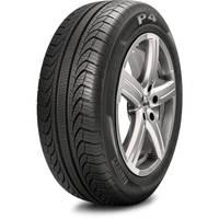 Pirelli P205/65R16 P4 FOUR SEASONS PLUS Tire from Blain's Farm and Fleet