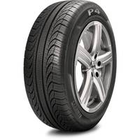 Pirelli P4 Four Seasons Plus Tire - P215/60R17 from Blain's Farm and Fleet