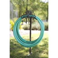 Liberty Hyde Park Hose Stand from Blain's Farm and Fleet