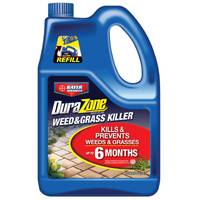 Bayer Advanced 1 Gallon DuraZone Refill from Blain's Farm and Fleet