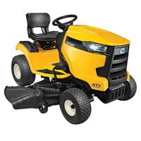 Cub Cadet LT50 24 HP Kohler XT1 Lawn Tractor from Blain's Farm and Fleet