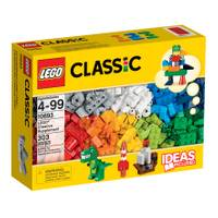 LEGO Classic Creative Supplement from Blain's Farm and Fleet
