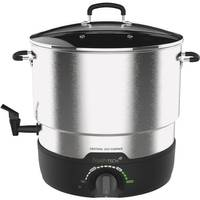 Ball freshTECH  Electric Water Bath Canner with Multi-Cooker from Blain's Farm and Fleet
