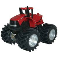 ERTL Case IH Monster Treads Toy Tractor from Blain's Farm and Fleet