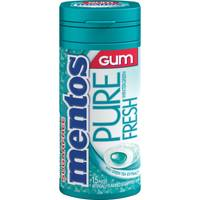 Mentos Wintergreen Gum from Blain's Farm and Fleet