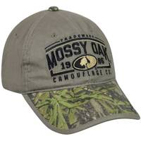 Outdoor Cap Men's  Ball Hat from Blain's Farm and Fleet