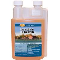 Country Vet Permethrin Concentrate Tip & Pour from Blain's Farm and Fleet