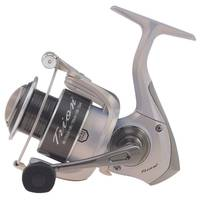 Pflueger Trion Spinning Reel from Blain's Farm and Fleet